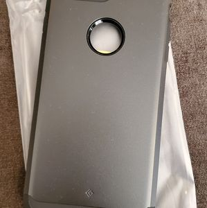 iPhone 7 Plus Case - Caseology